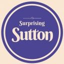 Sutton is a wonderful place to live The borough is one of the safest in London, has some of the best schools in the country and regularly features in 'best place to live' reports…