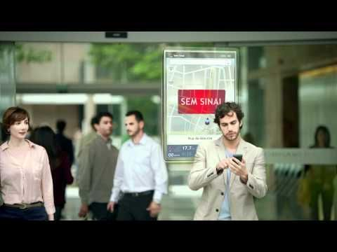 filme online uber iphone schauen