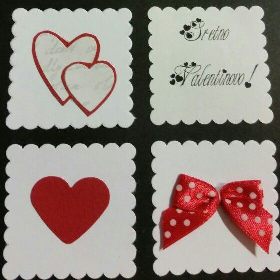 123 valentine cards for husband