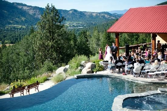 Red Roof Lodge Leavenworth Wa   Google Search | Places To Stay | Pinterest  | Red Roof, Lodges And Google Search