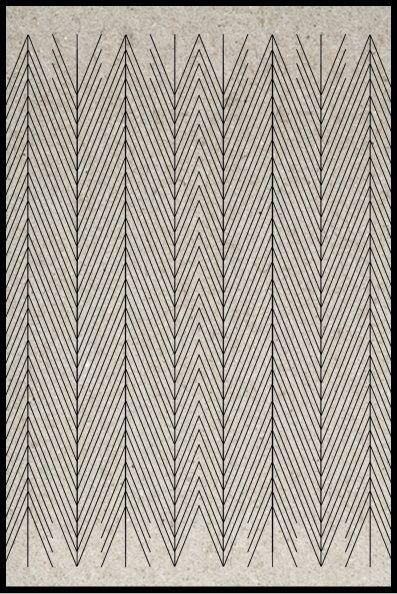 0bb4ea63c5671f702747c31a28e73cc3.jpg 397×594 pixels