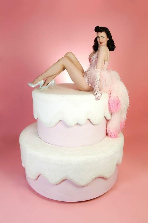 cake bachelorette cakes jump cakes 24 7 cakes birthday birthday girl ...