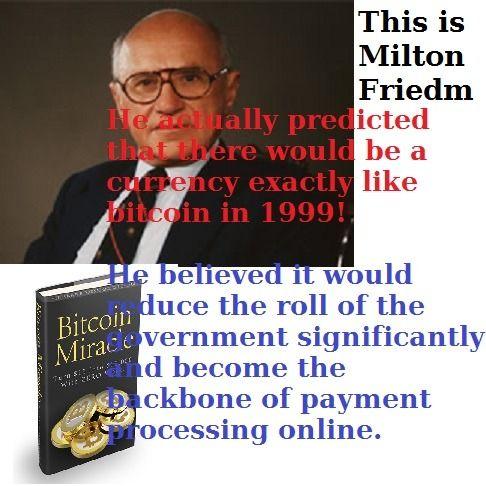 tor bitcoin portofel