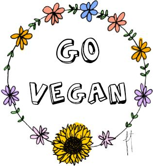 """""""A philosophy and way of living which seeks to exclude—as far as is possible and practicable—all forms of exploitation of, and cruelty to, animals for food, clothing or any other purpose; and by extension, promotes the development and use of animal-free alternatives for the benefit of humans, animals and the environment. In dietary terms it denotes the practice of dispensing with all products derived wholly or partly from animals."""":"""