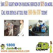 junk removal NJ. repinned by @1-866-JUNKRUN