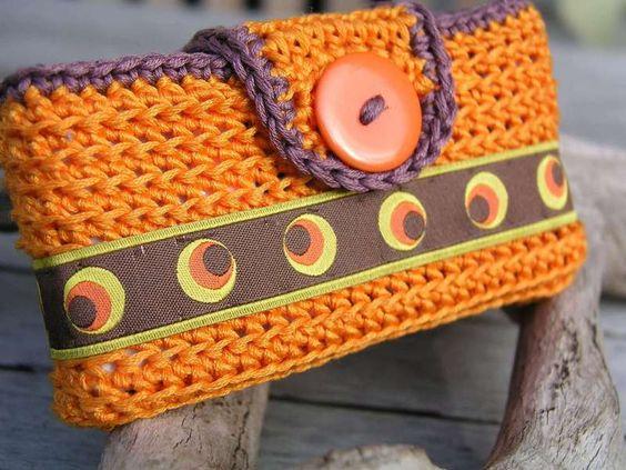 Retro Tasche von www.Schmuckkistl.de auf DaWanda