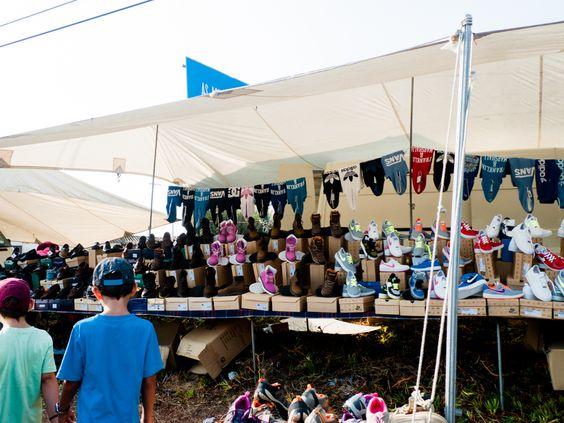 // All about shoes #1 // Zambujeira do Mar, Portugal // 29 August 2013  // José De Almeida photography // http://www.josedealmeida.com/