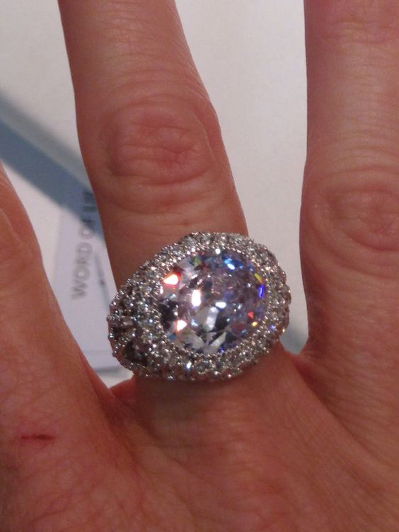 dashing ring premier designs 2015 2016 collection