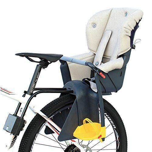Pin On Bike Seats For Kids And Babies