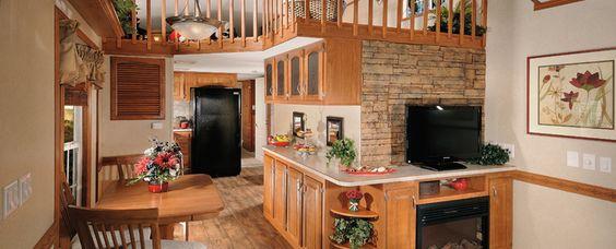 Qualridge cottage
