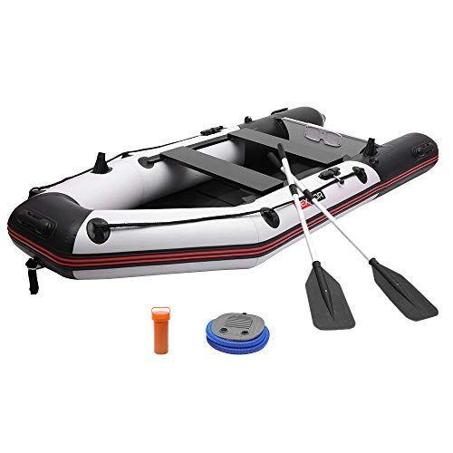 Pin On Kayaking Gear