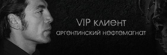 https://i.pinimg.com/564x/60/cd/44/60cd44d5464bc76f3bed2fac356c4c51.jpg