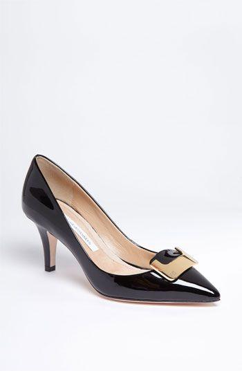 Brilliant Comfort Shoes