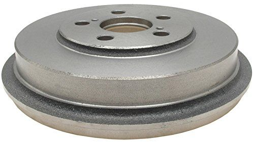 15802734 Rear PDC Parking Assist Sensor for GMC Buick Chevrolet GM Hass Foshan Auto Parts