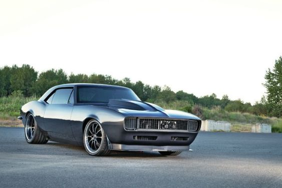 1967 chevrolet camaro there s no place like g90 camaro pinterest cars we and the o 39 jays. Black Bedroom Furniture Sets. Home Design Ideas