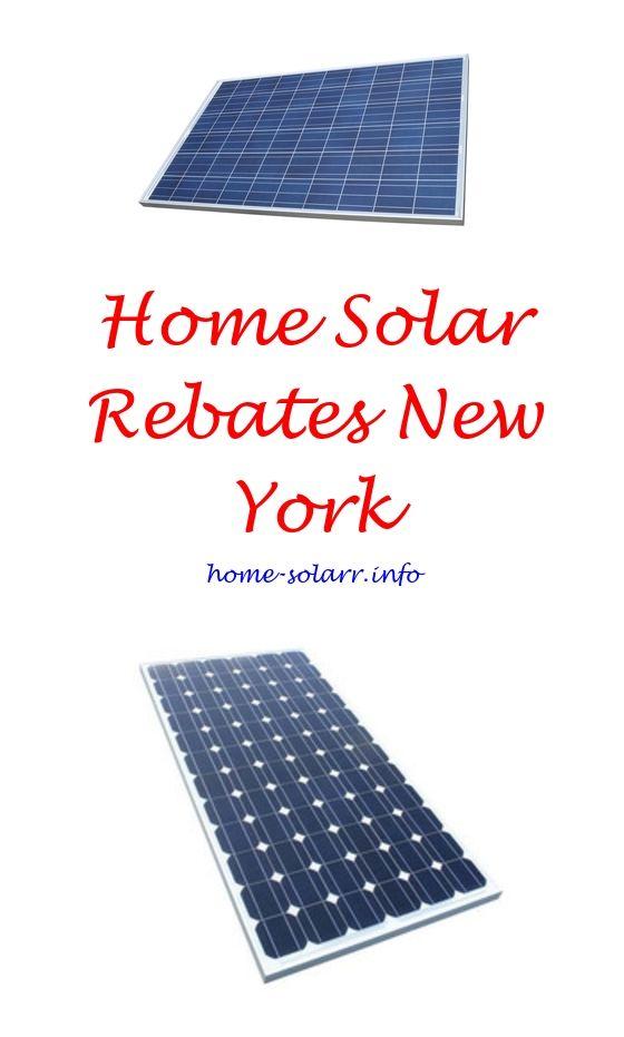 Diy Home Solar Power System Solar Panels Solar Panels For Home Solar Power House
