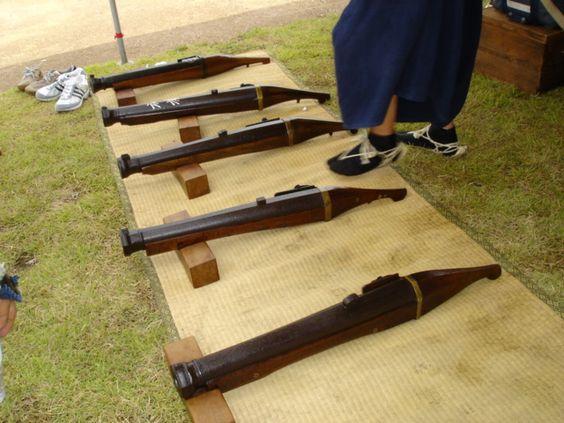 Tanegashima caliber 60d110efd2c6d5994f8af6ff4a30eec9