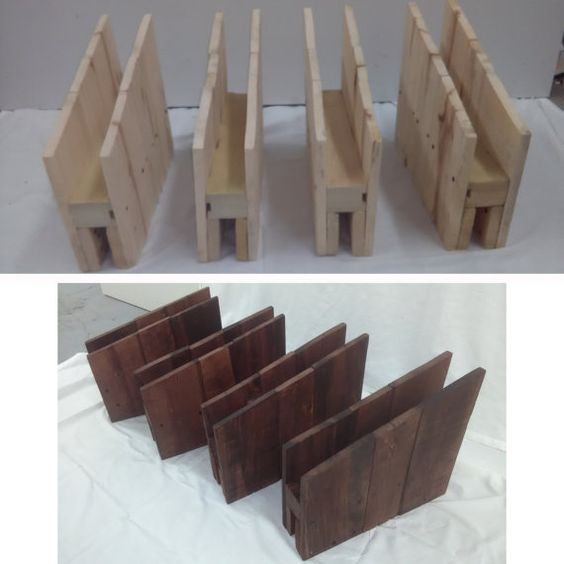 Bed risers for ikea malm bed diy home pinterest beds for Table risers ikea