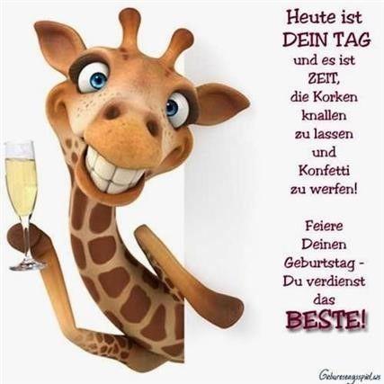 Geburtstag Bilder Witzig Gb Bilder Gb Pics Gastebuchbilder
