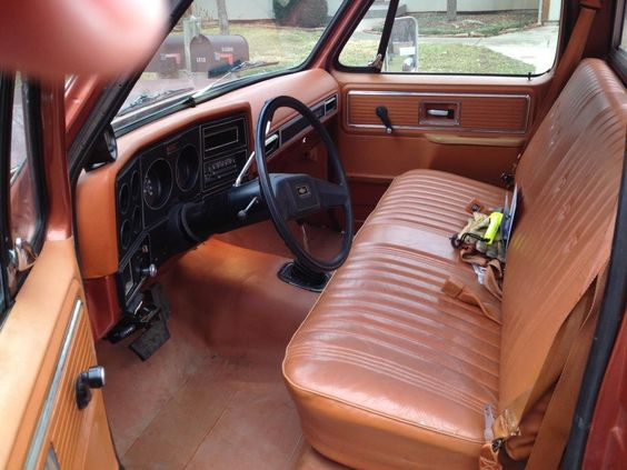C10 interior trucks pinterest chevy and interiors for C10 interior ideas
