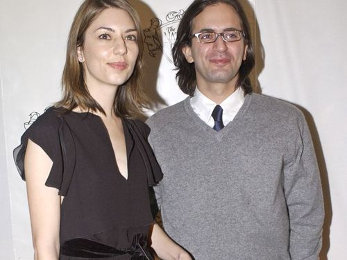 Sofia Coppola Directs Daisy For MarcJacobs - Journal - I Want To Be A Coppola