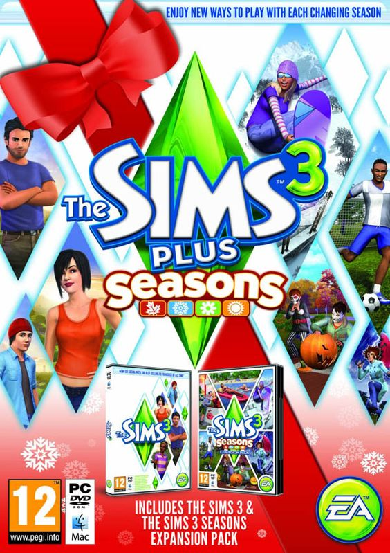 game the sims 3 university life free full version for pc