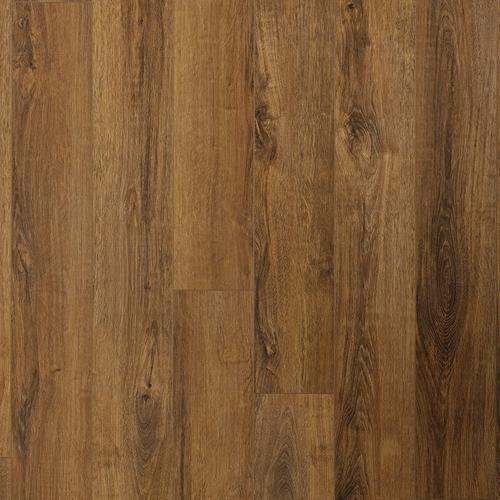 Founders Gunstock Rigid Core Luxury Vinyl Plank Cork Back In 2020 Luxury Vinyl Plank Vinyl Plank Luxury Vinyl