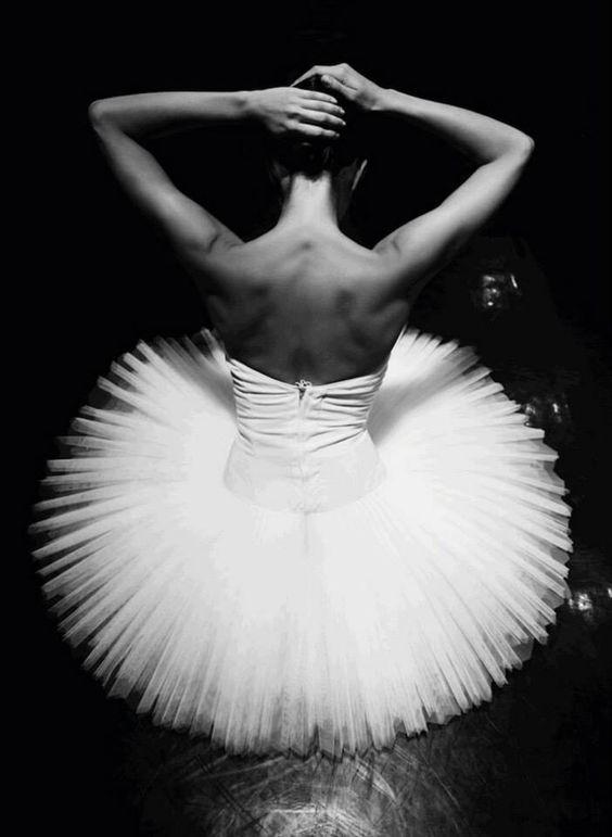 #ballet #photography #blackandwhite