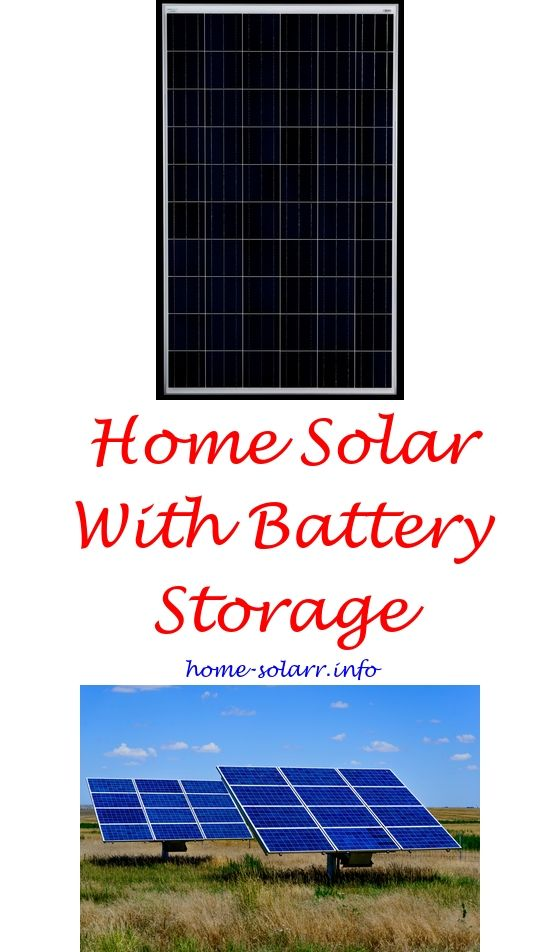 Monocrystalline Solar Panels Solar Power House Solar Panel Cost Solar Panels