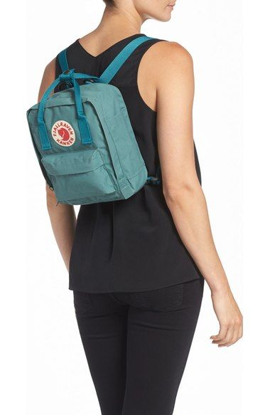 kanken backpack nordstrom