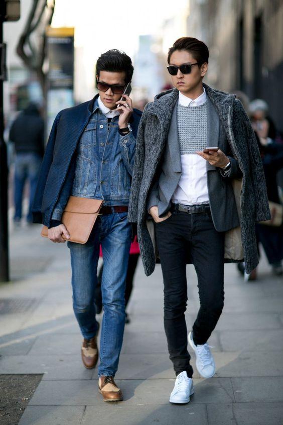 Rencontre homme london