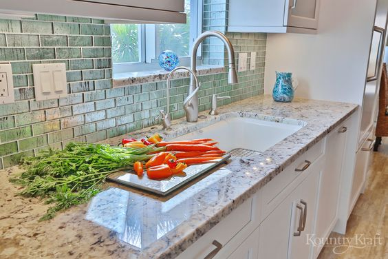 Kitchen Cabinets Quality Levels custom kitchen cabinets designedtrk design company in nokomis