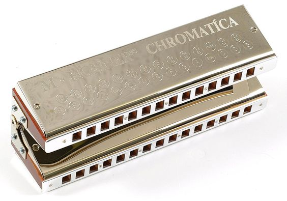 This harmonica follows in the footsteps of the legendary bob dylan and steven tyler signature harps and pays tribute to one of the greatest musicians of the. Description from electricsebook.com. I searched for this on bing.com/images