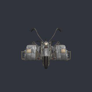 3D model motorcycle.obj - Motorcycle - 3d model - .obj - 6393 vertices - 10753 polygons  See it in 3D: https://www.yobi3d.com/v/dnvk4KceYu/motorcycle.obj