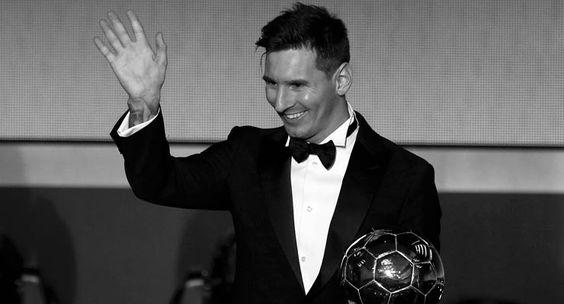 Sen misin Messi'ye laf eden! 'Diğerleri olmadan bu kadar iyi olamazdı' diyen Barcelona yöneticisi 'kovuldu'