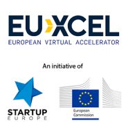 Are you ready?? EU-XCEL now open for aplications for 2016