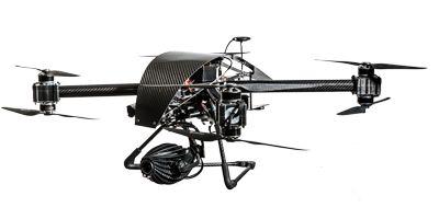 droni bergamo Vendita droni per riprese aeree ispezioni fotogrammetria e termografia droni seriate