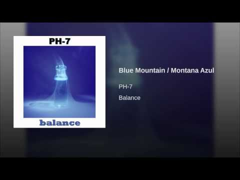 101 Blue Mountain Montana Azul Original Mix Youtube Blue Mountain The Originals Montana