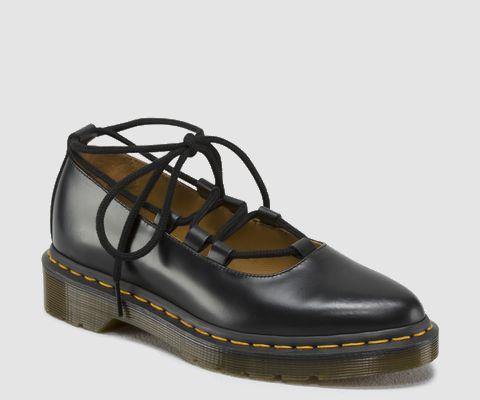 Dr. Martens Lace up shoes MbnUu