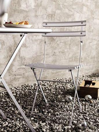 arc en ciel   table + chairs