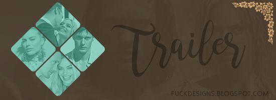 Trailer: Disloyal (Lanadelrey_rey)