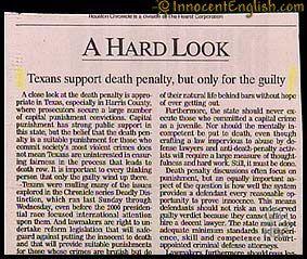 Funny Crazy Newspaper Headlines