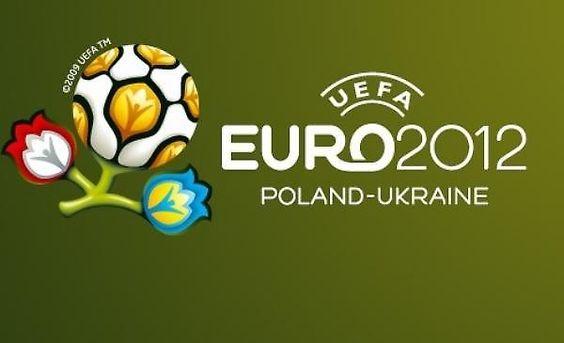 Los clientes de Vodafone España podrán ver los partidos de la Eurocopa de Mediaset en alta calidad en el móvil