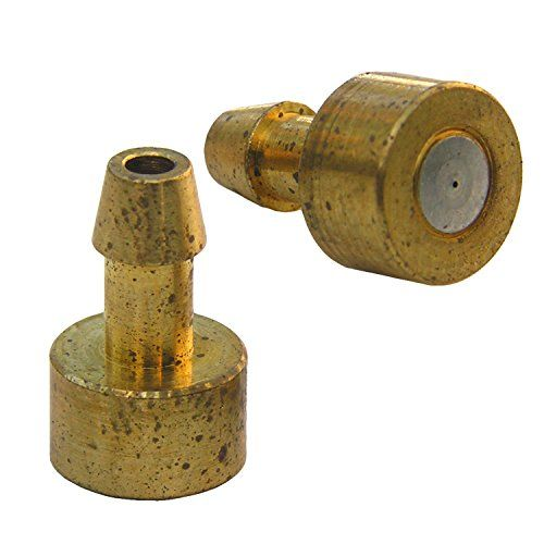 Prier P-164D24 Quarter-Turn Frost Free Anti-Siphon Outdoor Hydrant 24-Inch
