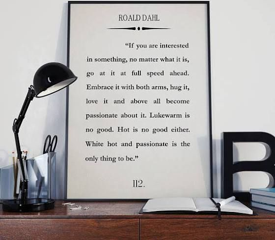 Pin By Jeanne Bliss On Living Dining Room Redo Marie Curie Quotes Literature Gifts Book Wall Art