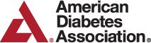 AMERICAN DIABETES ASSOCIATION (ADA): a United States-based association working to fight the consequences of diabetes, and to help those affected by diabetes. The Association funds research to manage, cure and prevent diabetes (including type 1 diabetes, type 2 diabetes, gestational diabetes, and pre-diabetes); delivers services to hundreds of communities; and provides information for both patients and health care professionals. ~ http://www.diabetes.org/
