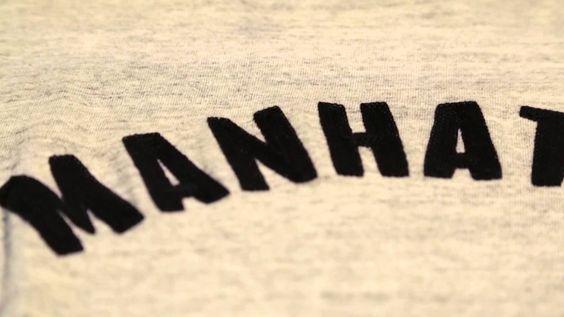 Jackman ~2015 T-Shirt~ http://www.jackman-tm.jp/