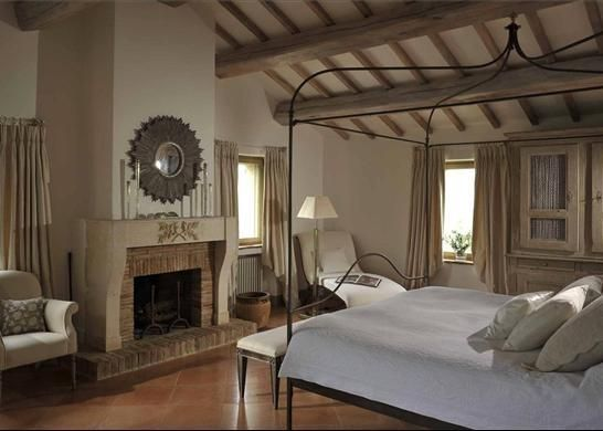 italian farmhouse designs - Google Search