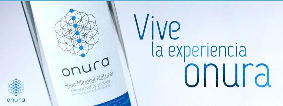 Alkaline Care será el proveedor oficial de El AGUA MINERAL NATURAL ONURA, estructurada y anclada en la más alta frecuencia de onda, procede del Manantial de San Millán.