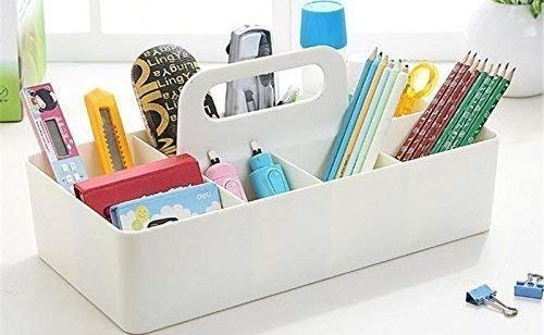 Top 7 Best Desk Organizer For Office In India 2020 In 2020 Desk Organization Desktop Organization Desk Organization Office